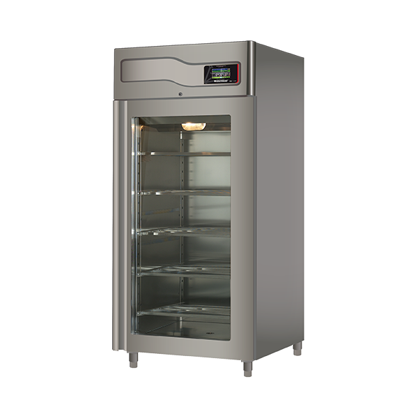 maturmeat arredo inox s r l food transformation systems